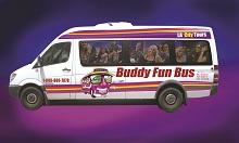 BuddyFunBus