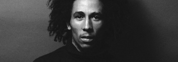 Reggae Night: Bob Marley's Roots Rock Reggae – A 70th Birthday Celebration